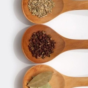 Chinese five spices